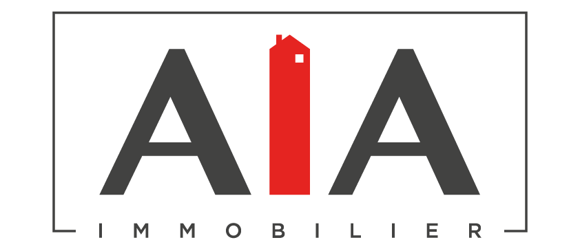 AIA IMMOBILIER